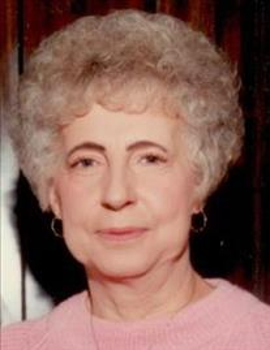 Sharon Lavone Butler Obituary - Visitation & Funeral Information